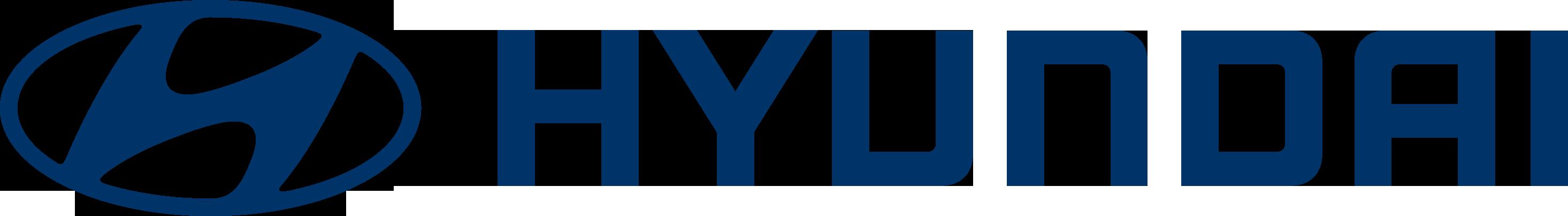 Hyundai Việt Trì – Đại Lí  Ủy Quyền của TC Morto