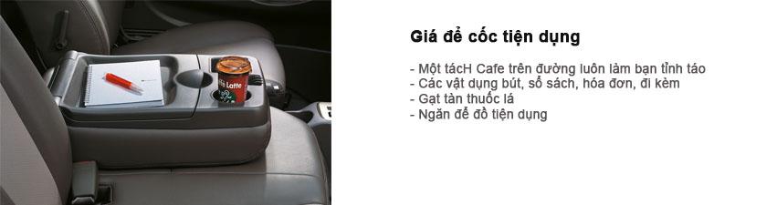 Hyundai Porter H100 1.5 tấn giá tốt nhất - Hyundai Việt Trì