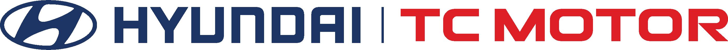 Hyundai Việt Trì  –  0977 360 386 – Accent 2021 – Santafe 2021